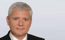 kandidat Petr-Mihálik