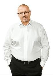 kandidat Martin-Gebauer