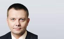 kandidat Radek-Sušil