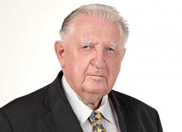 kandidat František-Čuba