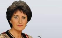 kandidat Alena-Gajdůšková