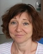 MUDr. Hana Köcherová