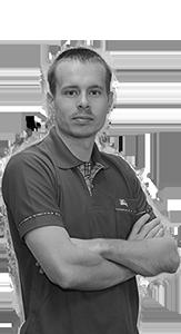 Jakub Hlaváč