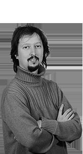 Květoslav Šimek