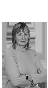 Ilona Kolářová