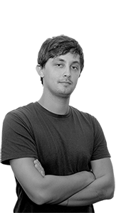 Adam Sušovský