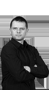 Adam Kvita