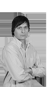 Pavel Janega