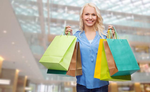 Reportáž z nákupních center: Kde seženete trendy podzimní kousky?