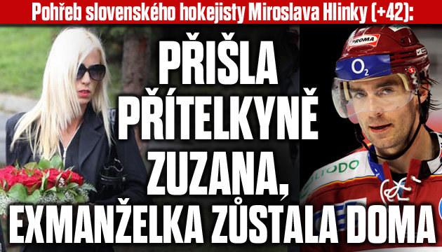 Poslední rozloučení s Hlinkou v Trenčíně