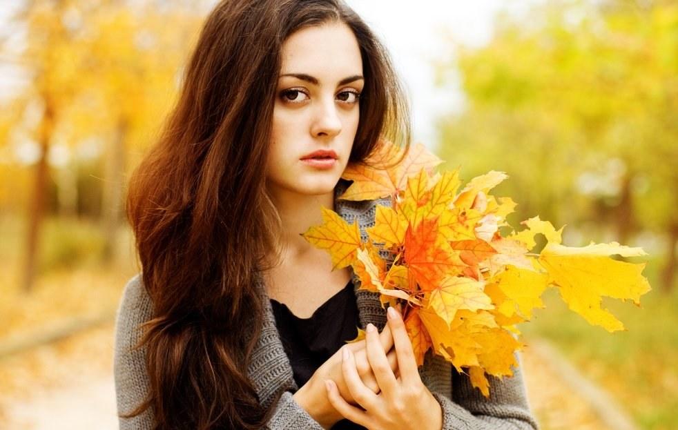 Podzimní kosmetické novinky: Většina sází na přírodní oleje