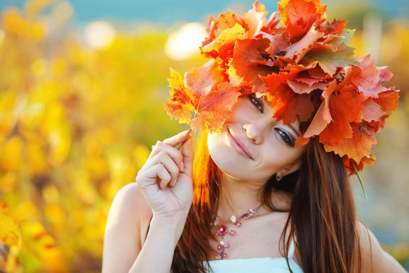 10 důvodů, proč milovat podzim: těšte se na burčák a zelezte do postele!