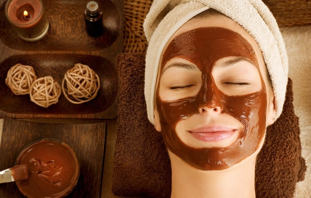 Čokoláda bez kalorií! Vyrobte si voňavou domácí kosmetiku