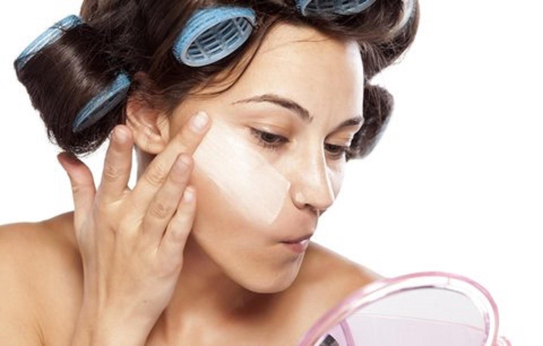 Jak si vybrat make-up: Podle věku, typu i stavu pleti