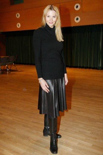 Ivana Gottová: Konečně našla dobrého stylistu?