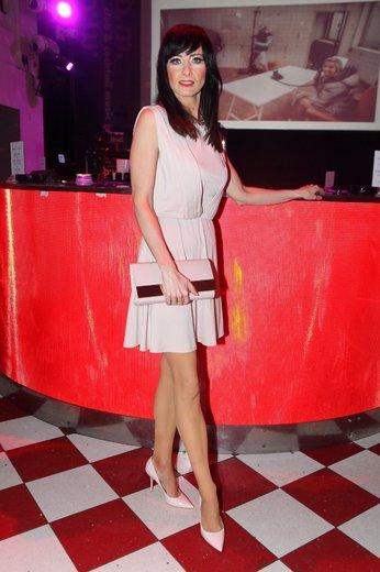 Daniela Šinkorová: O čem tato rádoby elegance vlastně je?