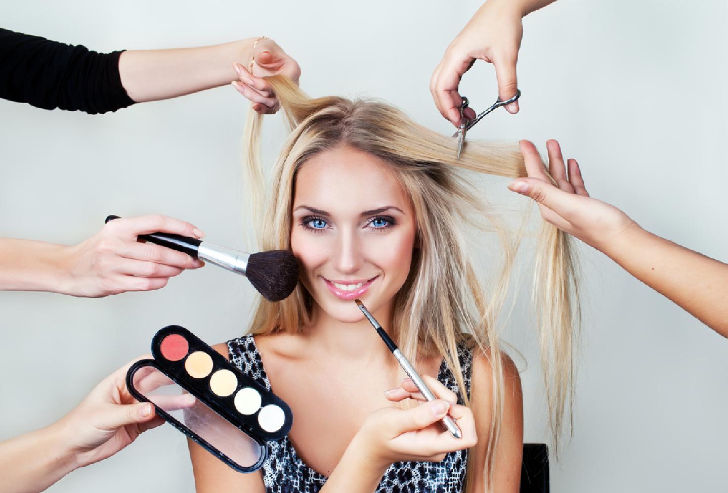 10 snadných triků pro krásu, které musí znát každá žena