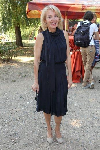 Veronika Žilková: Prověřenou klasikou se nic nezkazí