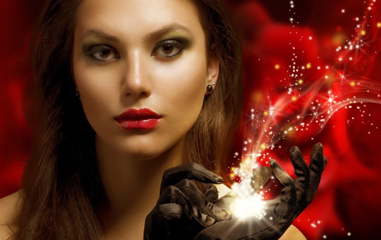 Velký horoskop na prosinec: Býci se zamilují, Střelci dostanou přidáno