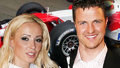 V rozvodu Schumacherových jde o miliardy