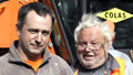 Ombudsman Blesku: Dělníky chce firma oškubat!