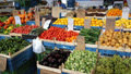 Čeští zemědělci vyhodí až půlku úrody