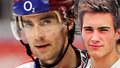 Špinavosti po sebevraždě hokejisty Hlinky