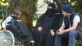 Muslimové v Česku: Tady se usazují