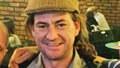 Britský turista Karl: Viděli ho několik dní po zmizení