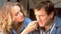 Robert De Niro prý ve velkém holdoval kokainu