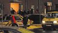 Opilý strážník zabíjel na diskotéce! Nechtěl platit vstup!