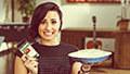 Demi Lovato tě vyzývá