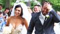Kdo se tajně oženil a vdal v roce 2014?