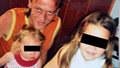 Oběsil se jim tatínek kvůli nařčení z pedofilie