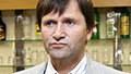 Hrušínský odmítl místo ředitele Národního divadla
