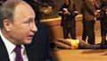 Vražda Putinova kritika: Kamery byly vypnuté