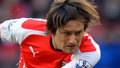 Proč milují v Arsenalu skvělého Rosického?
