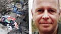 Nizozemský pilot: Předpověděl zkázu letu 4U9525
