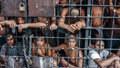 Na letišti v Indii zatkli Čecha