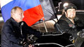 Komentář: Noční vlci nám ukážou skutečné Rusko