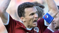 Sparta ztrácí na vedoucí Plzeň již jen tři body