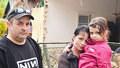 Zřícení domu:  Dcery unikly smrti jen o vlásek!