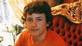 Dvanáctiletý Marek nepřežil cestu ze školy