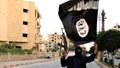 ISIS je neporazitelný, tvrdí Neff