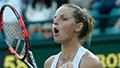 Randí tenistka Kristýna Plíšková s Neuvirthem?