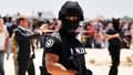 V Tunisku vyhlásili výjimečný stav