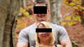 Aničku a Michala zastřelil 20letý kriminálník