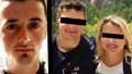 Vrah Aničky a Michala se přiznal