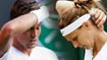 Česká bída na Wimbledonu. Končí Berdych i Šafářová