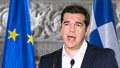 Řeckou euforii vystřídala kocovina